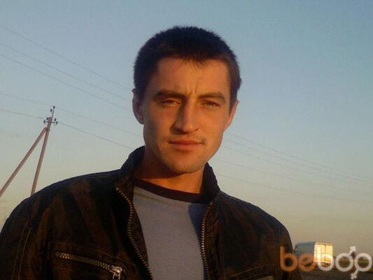 Фото мужчины слюнявчик, Одесса, Украина, 34