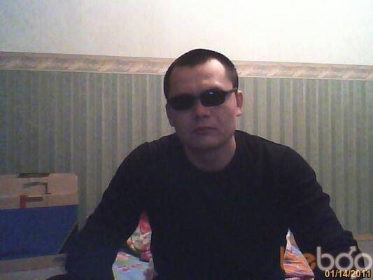 Фото мужчины Альберт, Москва, Россия, 32