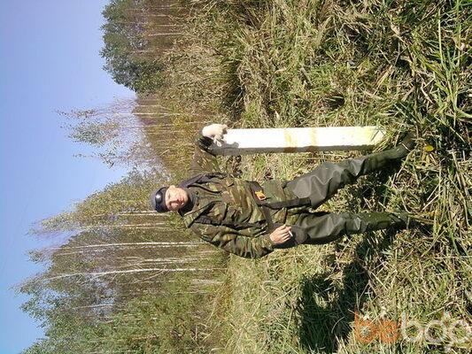 Фото мужчины Bora, Минск, Беларусь, 38