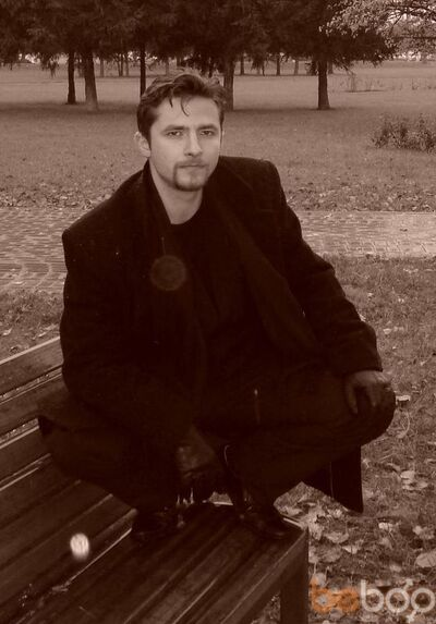 Фото мужчины Evoevil, Минск, Беларусь, 33