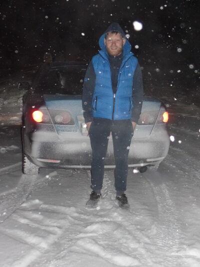Фото мужчины валера, Новороссийск, Россия, 31