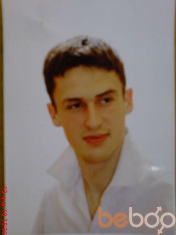 Фото мужчины barry, Санкт-Петербург, Россия, 29