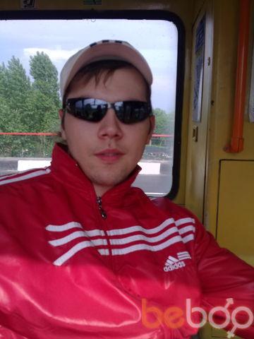 Фото мужчины dimon3105, Гомель, Беларусь, 29