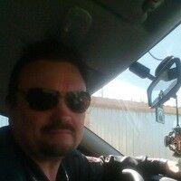 Фото мужчины Алексей, Москва, Россия, 48