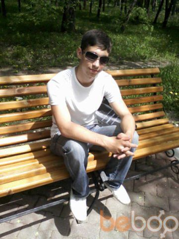 Фото мужчины 1antyan1, Ессентуки, Россия, 24
