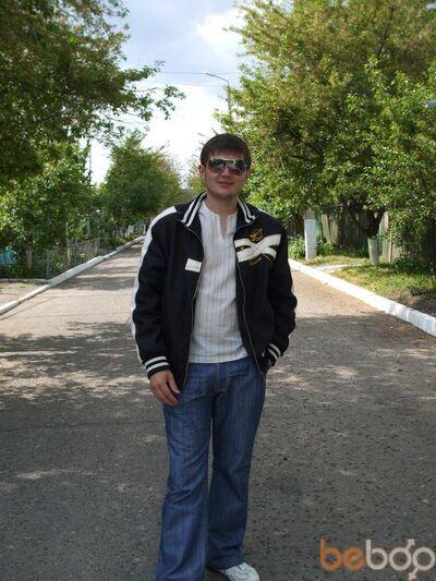 Фото мужчины OPEJI, Рыбница, Молдова, 30