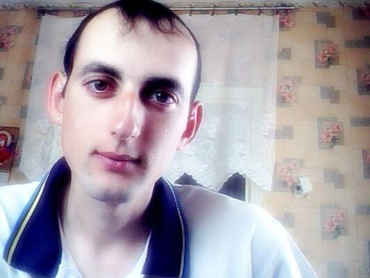 Фото мужчины misa, Дондюшаны, Молдова, 25