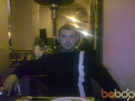 Фото мужчины LASKOVIJ, Конотоп, Украина, 35