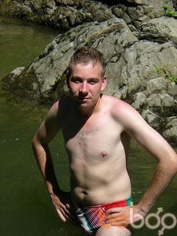 Фото мужчины voloda, Львов, Украина, 35