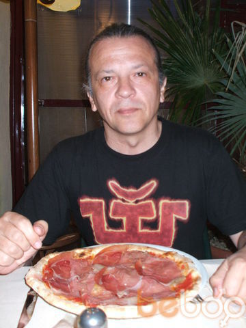 Фото мужчины goldlis, Дзержинск, Беларусь, 52
