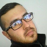 Фото мужчины Мухаммад, Нальчик, Россия, 28