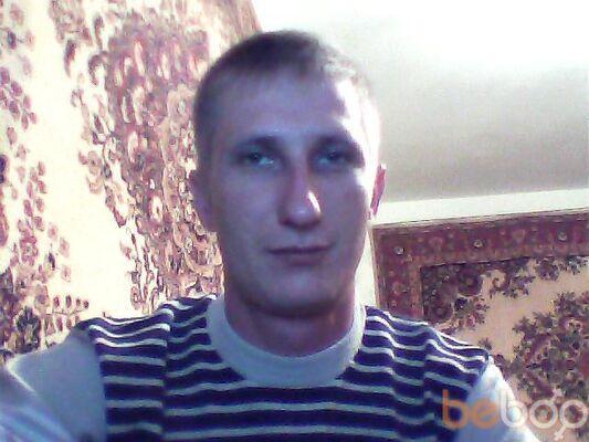 Фото мужчины grok_911, Шымкент, Казахстан, 36