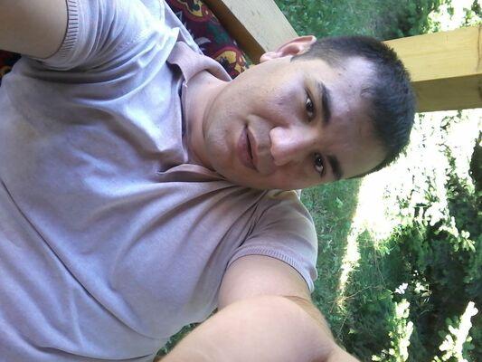 Фото мужчины Викинг, Новосибирск, Россия, 31