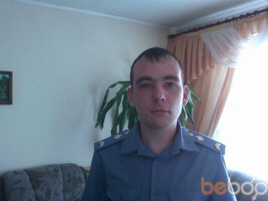 Фото мужчины МАЛЫШ, Курган, Россия, 32