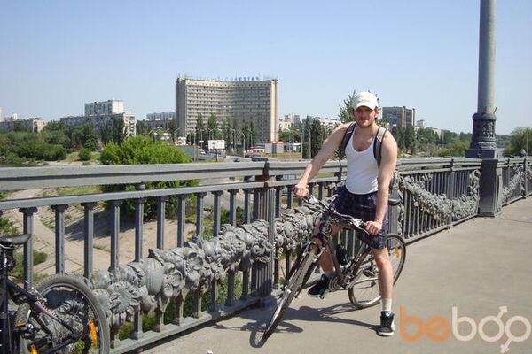 Фото мужчины ASSeryoga, Киев, Украина, 30