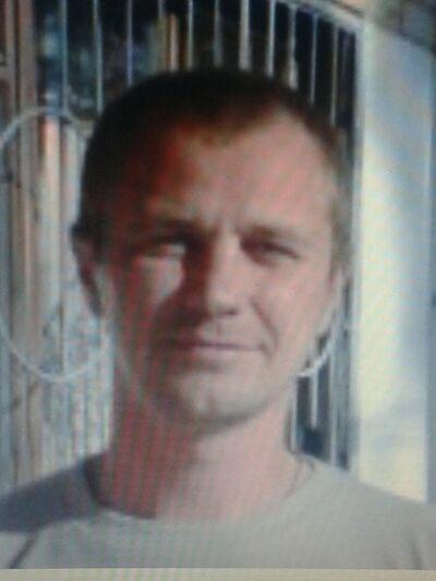 Фото мужчины Анатолий, Тюмень, Россия, 37