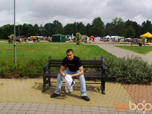 Фото мужчины Nihat, Рига, Латвия, 31