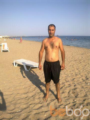 Фото мужчины salam, Баку, Азербайджан, 41