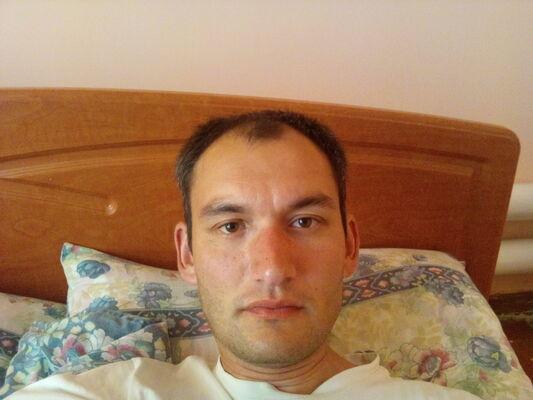 Фото мужчины Рустам, Самара, Россия, 35