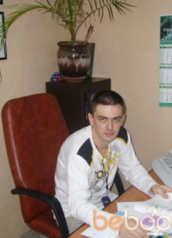 Фото мужчины Скучающий, Кишинев, Молдова, 32