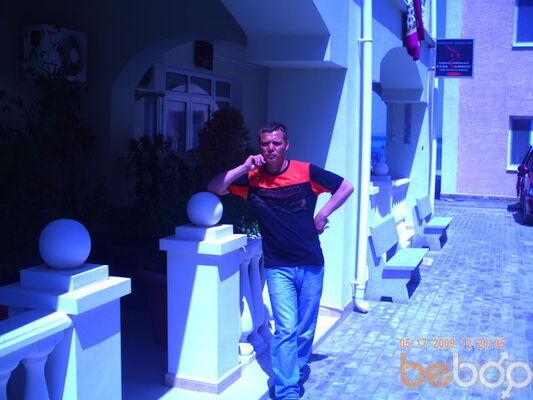 Фото мужчины vasie1, Симферополь, Россия, 37