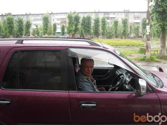 Фото мужчины rd12, Ачинск, Россия, 55