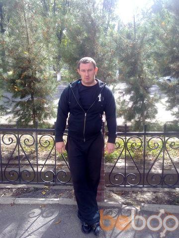 Фото мужчины barnoba, Ташкент, Узбекистан, 37