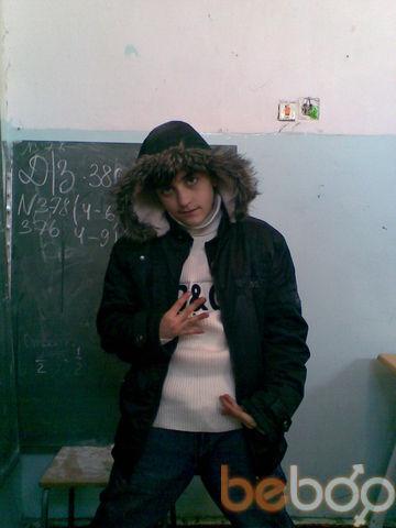 Фото мужчины EMINCIK, Баку, Азербайджан, 26