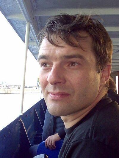 Фото мужчины Виктор, Подольск, Россия, 46