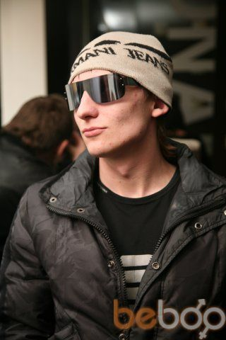 Фото мужчины Руслан, Санкт-Петербург, Россия, 30
