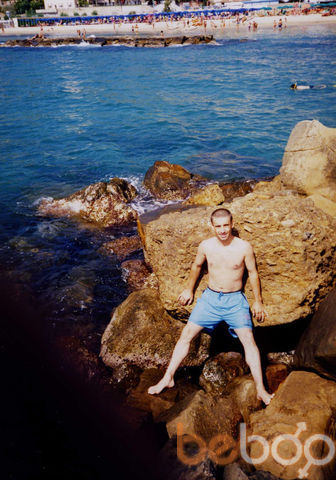 Фото мужчины saneoc24, Кишинев, Молдова, 35