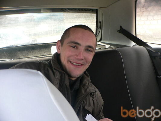 Фото мужчины kima, Штефан-Водэ, Молдова, 30