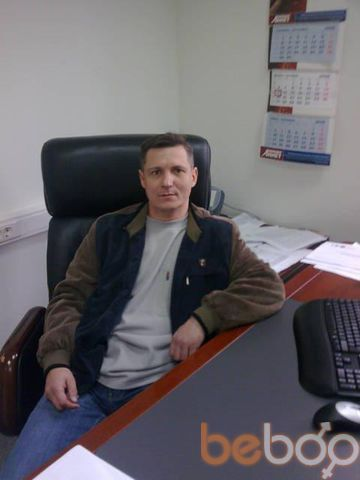 Фото мужчины troyan, Москва, Россия, 51