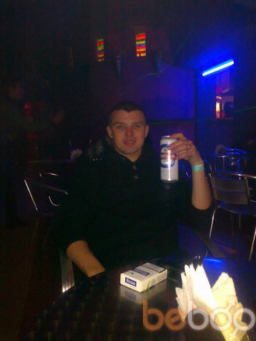 Фото мужчины Жеканчик, Керчь, Россия, 29