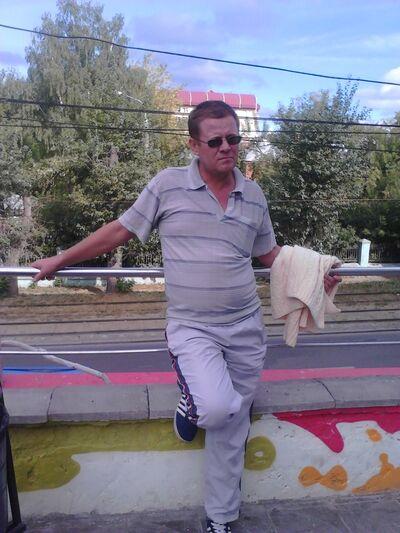 Фото мужчины Отинов, Пермь, Россия, 42