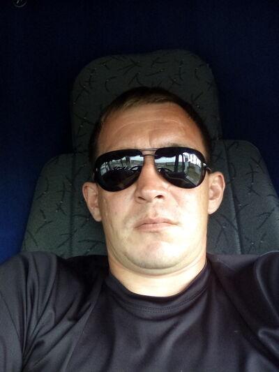 Фото мужчины Артур, Альметьевск, Россия, 31
