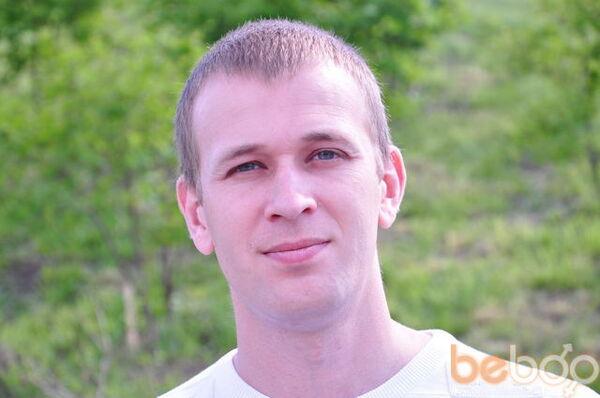 Фото мужчины Евгений, Киев, Украина, 35