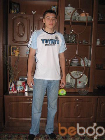 Фото мужчины Джорджик, Николаев, Украина, 24