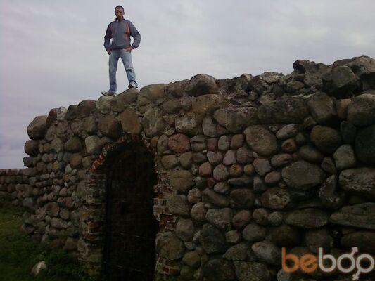 Фото мужчины dimon, Новогрудок, Беларусь, 29