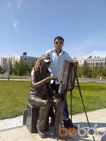 Фото мужчины JaySean, Экибастуз, Казахстан, 30