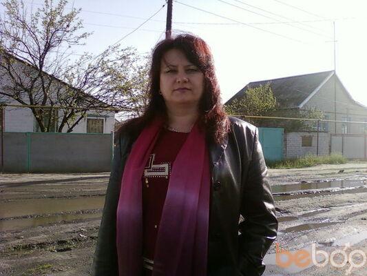 Фото девушки nadin, Суровикино, Россия, 48