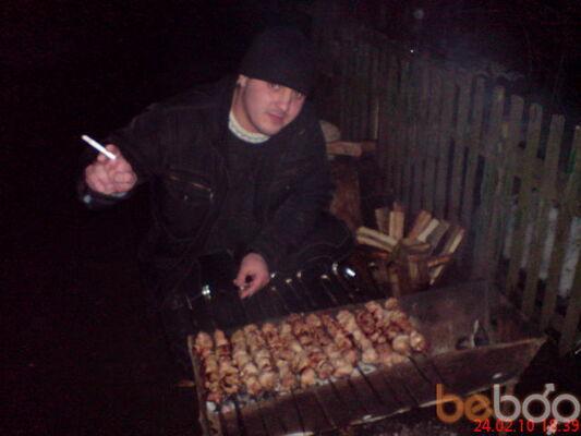 Фото мужчины DEMON32, Днепропетровск, Украина, 31