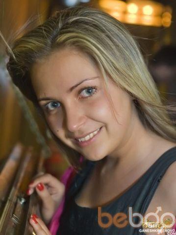 Фото девушки Lera_number1, Кемерово, Россия, 27