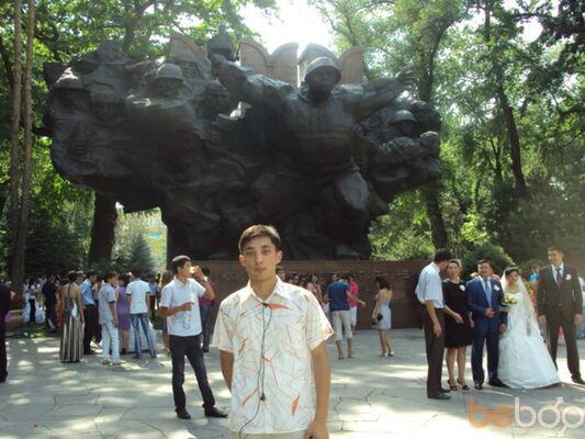 Фото мужчины Olzhas, Актобе, Казахстан, 27