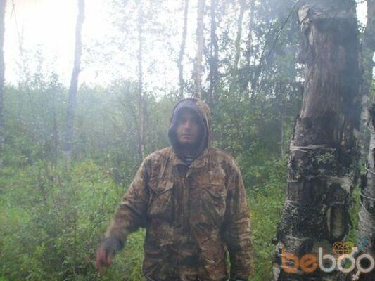 Фото мужчины Денис, Москва, Россия, 31