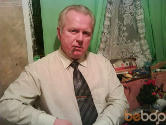 Фото мужчины stanislav962, Сургут, Россия, 55