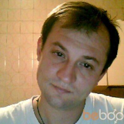 Фото мужчины кирилл, Минск, Беларусь, 37