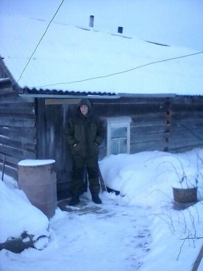 Фото мужчины алексей, Архангельск, Россия, 41