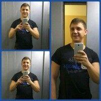 Фото мужчины Юра, Киев, Украина, 24