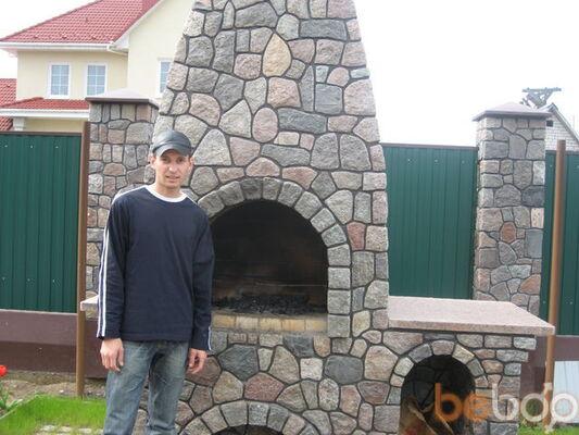 Фото мужчины alex30, Минск, Беларусь, 36